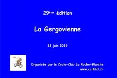 Gergovienne-00